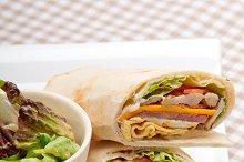 club pita wrap sandwich 29.jpg