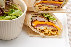 club pita wrap sandwich 29.jpg