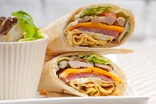 club pita wrap sandwich 32.jpg