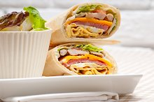 club pita wrap sandwich 33.jpg