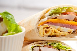 club pita wrap sandwich 30.jpg