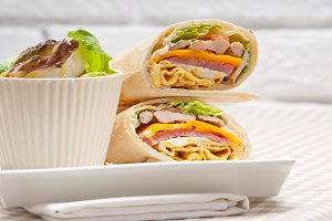 club pita wrap sandwich 34.jpg