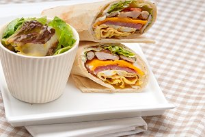 club pita wrap sandwich 35.jpg