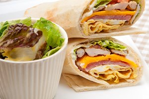 club pita wrap sandwich 36.jpg