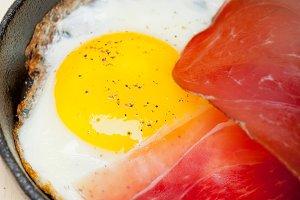 eggs 005.jpg