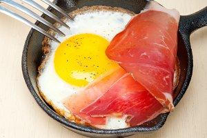 eggs 007.jpg