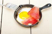 eggs 008.jpg