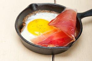 eggs 003.jpg