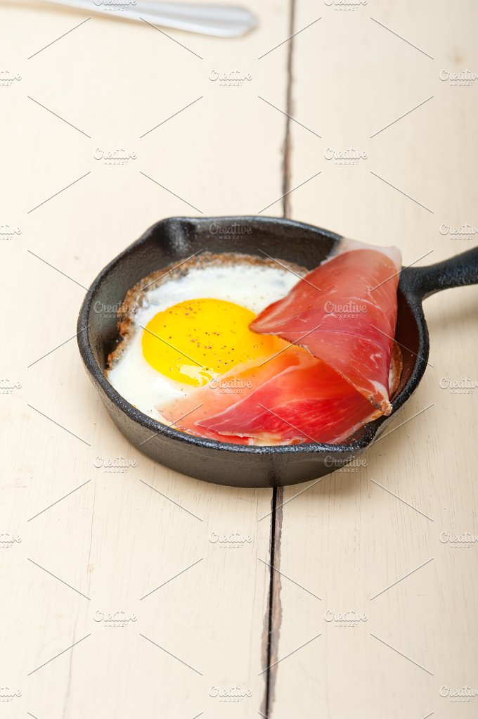 eggs 003.jpg - Food & Drink