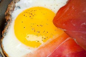 eggs 004.jpg