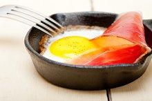 eggs 009.jpg