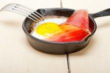 eggs 010.jpg