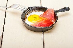 eggs 011.jpg