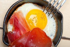 eggs 012.jpg