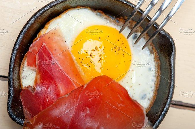eggs 012.jpg - Food & Drink