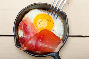eggs 013.jpg