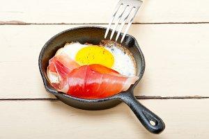 eggs 016.jpg
