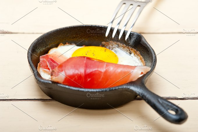 eggs 014.jpg - Food & Drink