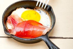 eggs 017.jpg