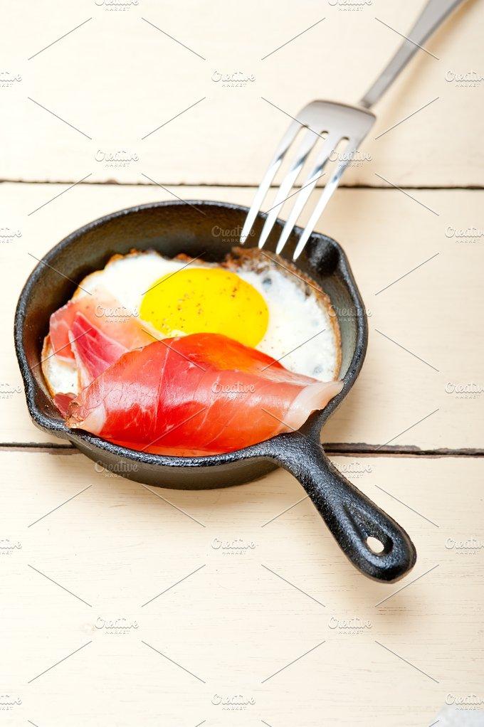 eggs 017.jpg - Food & Drink