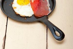 eggs 018.jpg
