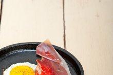 eggs 019.jpg
