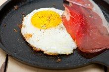 eggs 020.jpg