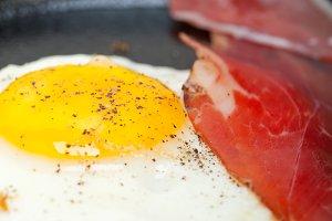 eggs 021.jpg