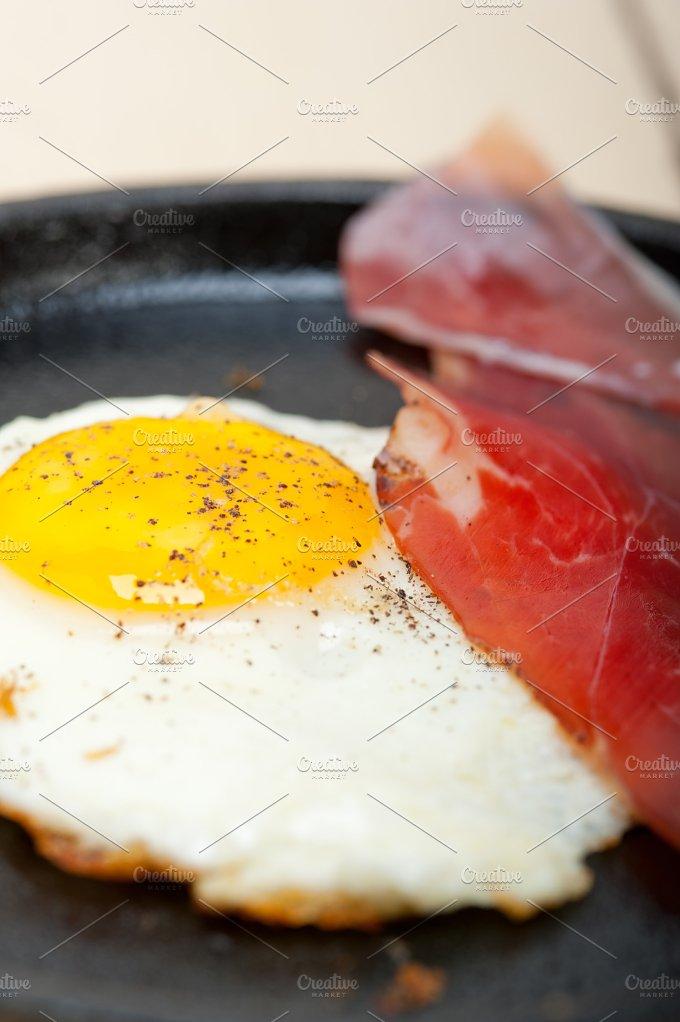 eggs 021.jpg - Food & Drink