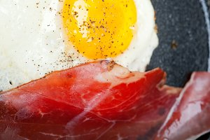 eggs 022.jpg