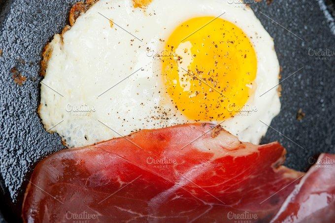 eggs 023.jpg - Food & Drink