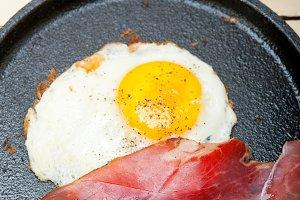 eggs 026.jpg