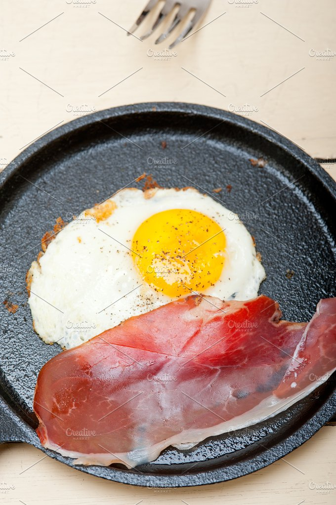 eggs 026.jpg - Food & Drink