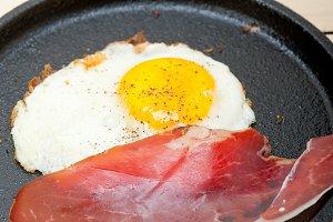 eggs 025.jpg