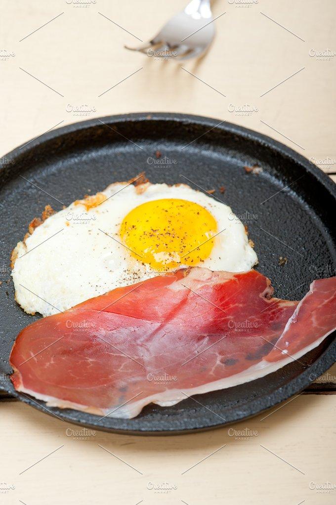 eggs 025.jpg - Food & Drink