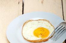 eggs 029.jpg