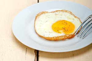 eggs 030.jpg
