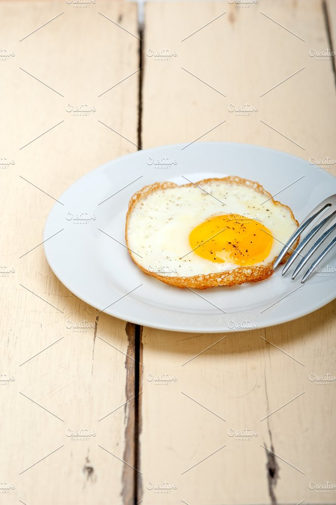 eggs 030.jpg - Food & Drink