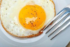 eggs 033.jpg