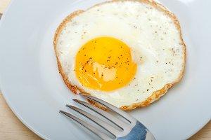 eggs 034.jpg