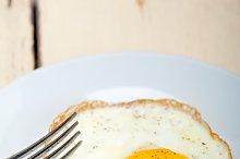 eggs 027.jpg