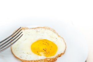 eggs 028.jpg