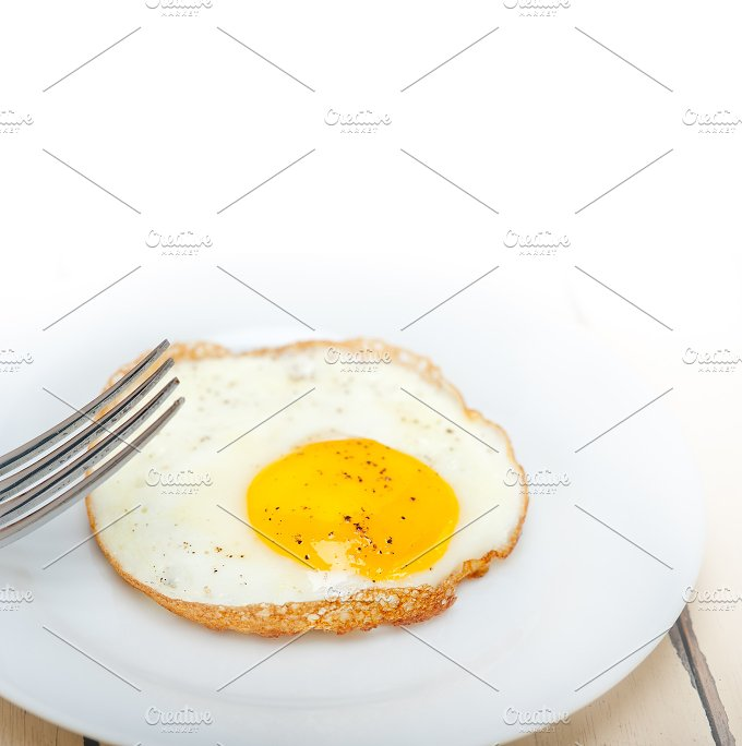 eggs 028.jpg - Food & Drink