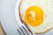 eggs 032.jpg