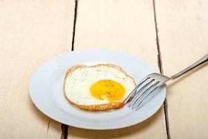 eggs 031.jpg