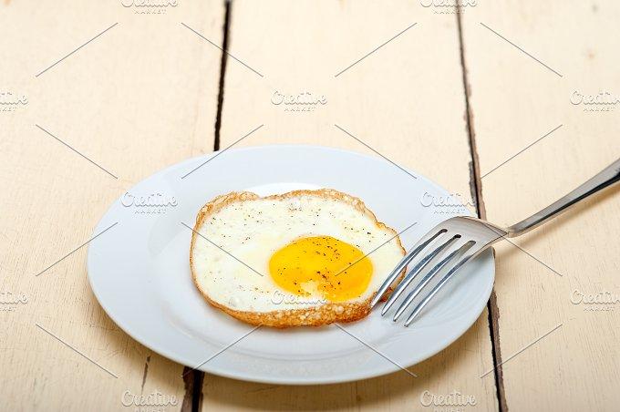 eggs 031.jpg - Food & Drink