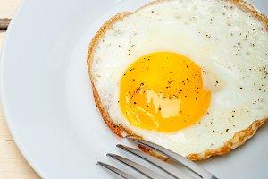 eggs 036.jpg