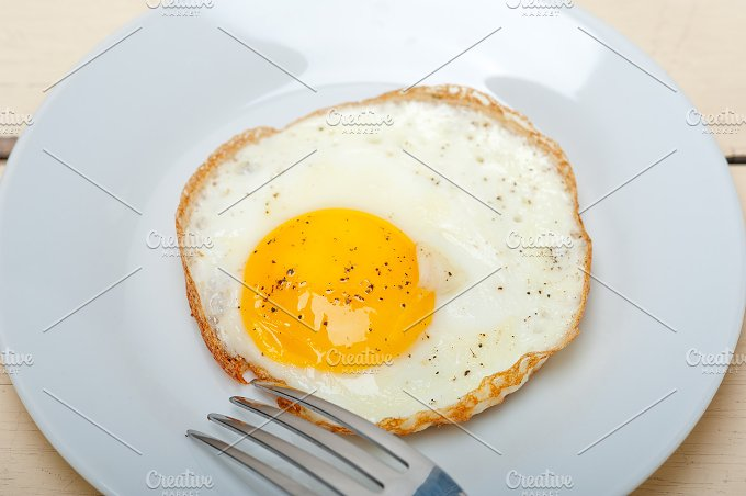 eggs 035.jpg - Food & Drink