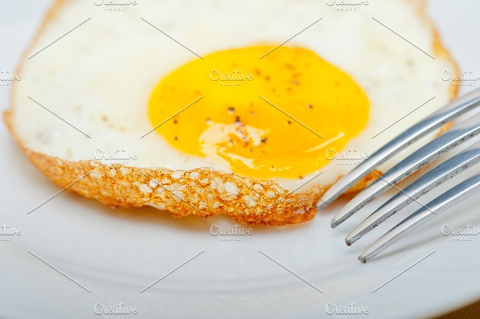 eggs 041.jpg - Food & Drink