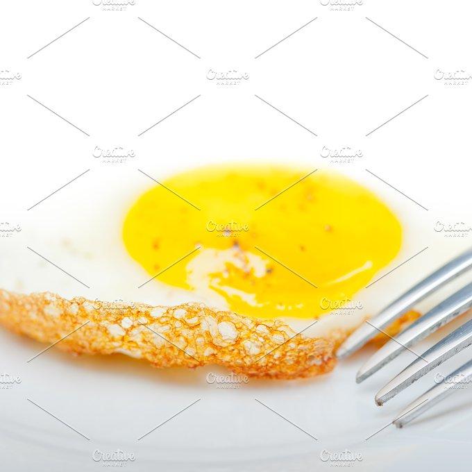 eggs 040.jpg - Food & Drink